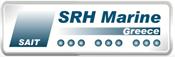srh-marine